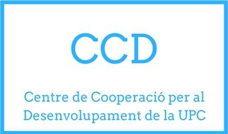 CCD, (obriu en una finestra nova)