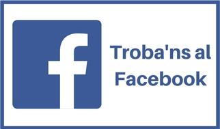 Facebook, (obriu en una finestra nova)