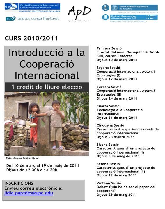 cartell curs_2011.jpg