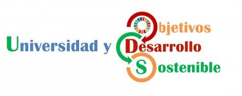 VII Congreso Universidad y Cooperación al Desarrollo
